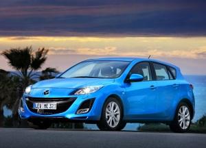 Mazda-3_2010_1600x1200_wallpaper_01