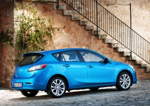 Mazda-3_2010_1600x1200_wallpaper_25