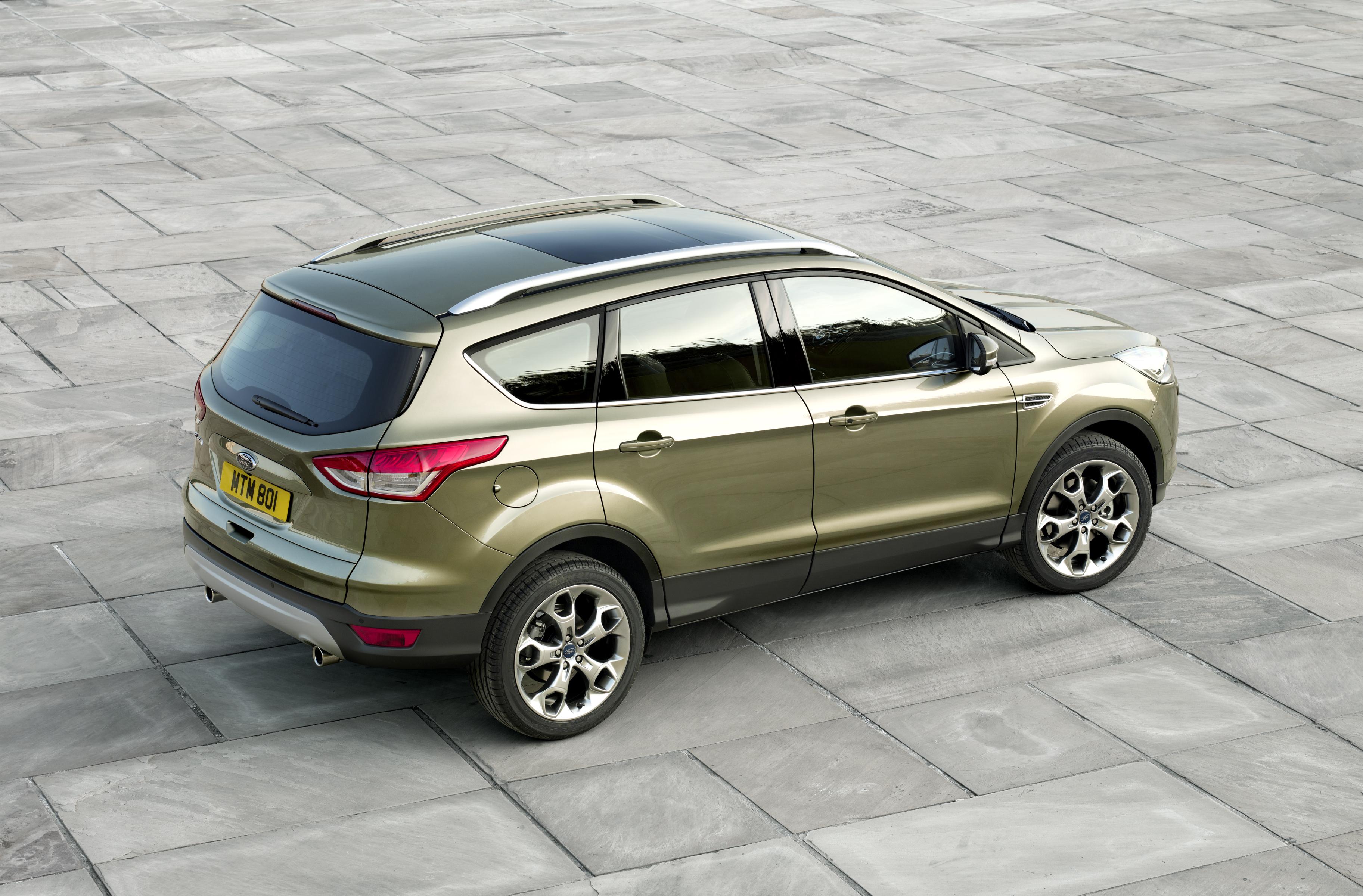 Ford ФОРД  официальный дилер  Купить новый Форд по