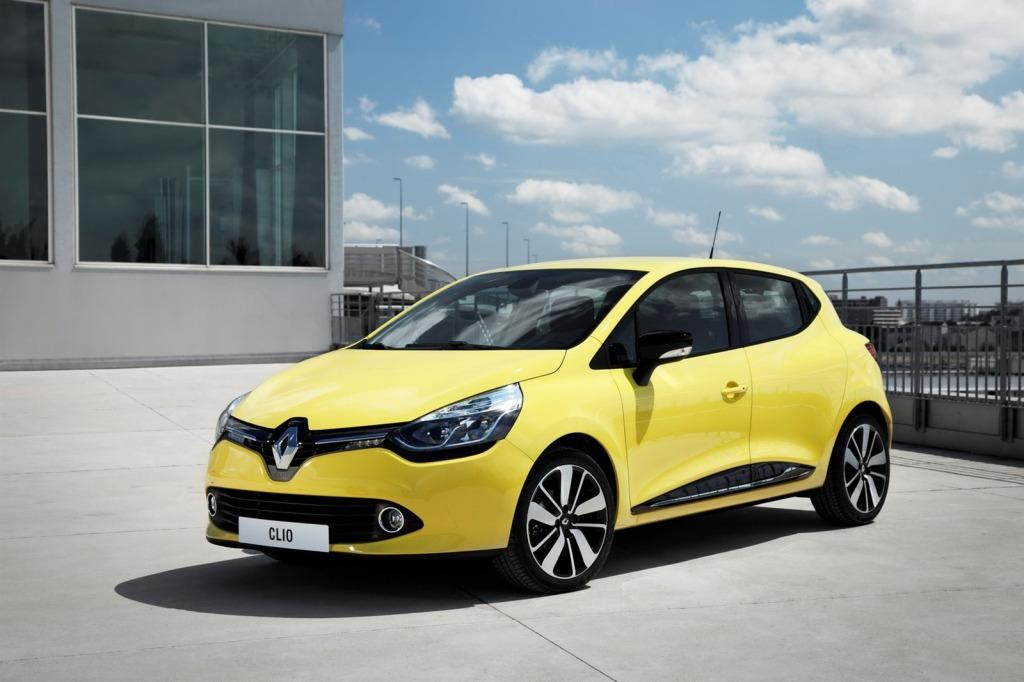 2013-Renault-Clio-Mk4-34[2]