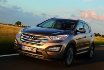 Hyundai-Santa_Fe_EU-Version_2013_1600x1200_wallpaper_01