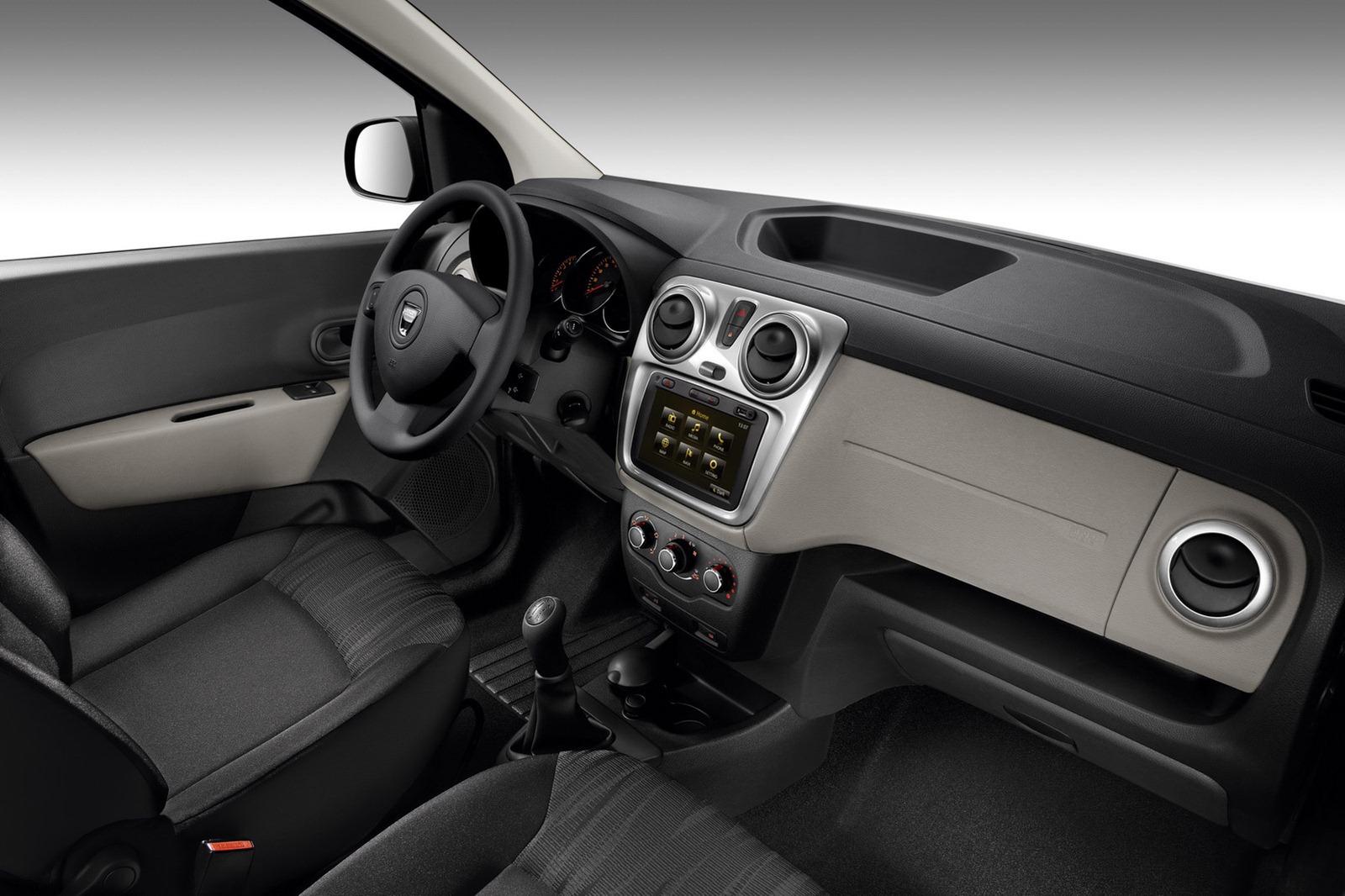 Dacia-Lodgy-16[2]