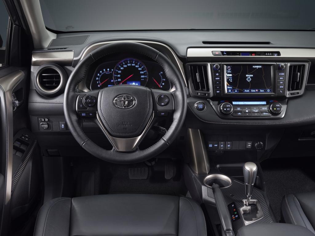 Toyota_RAV_Half%20Interior
