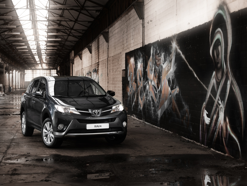 Toyota_RAV_LOC_Graffiti