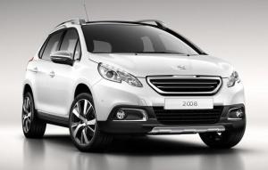 Peugeot-2008-crossover-blanc-2013_1_zps82654e18