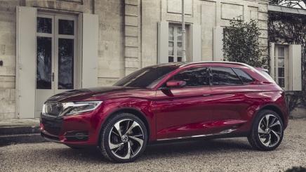 Haber: Citroen' in Premium SUV Macerası Wild Rubis ileBaşlıyor