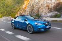 Opel-Cascada-282274-medium