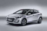 Hyundai i30 (M)