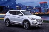 Hyundai Santa Fe (M)