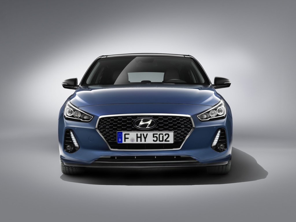 hyundai-i30-on