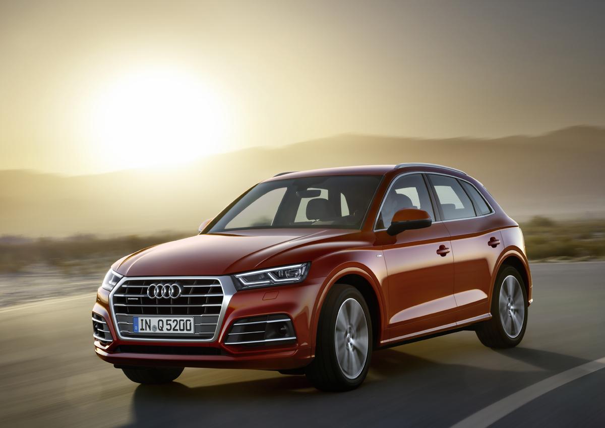Doğru Audi nasıl seçilir