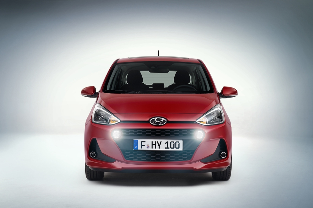 hyundai-i10-on