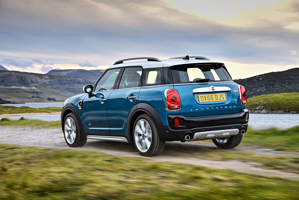 mini-countryman-arka