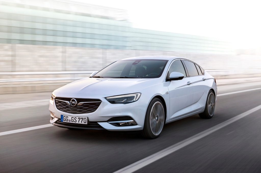 opel-insignia-grand-sport-on